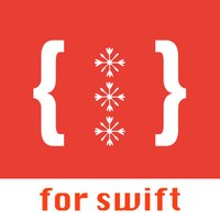 TRY CODING for swift