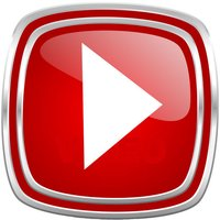 Amharic Video
