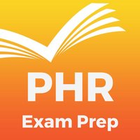 PHR Exam Prep 2017 Edition