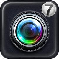 iMCU7.0增强版