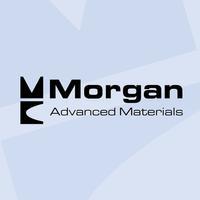 Morgan Advanced Materials GTC