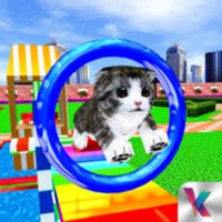 Cat and Dog Show - Sim 2019