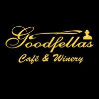 Goodfella's Cafe & Winery