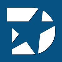 Dallas City App