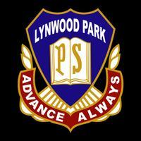 Lynwood Park Public School