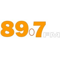 89.7fm Perth