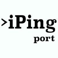 iPINGPORT