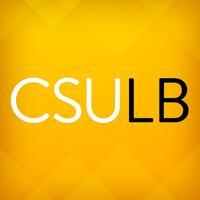 Visit CSULB