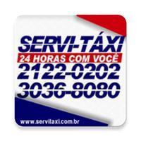 Servi Táxi Recife