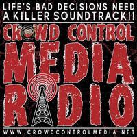 CCM Radio