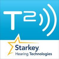 Starkey T² Remote