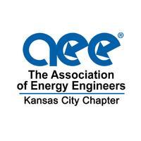 AEE-KC App
