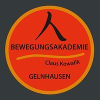 Bewegungsakademie Gelnhausen