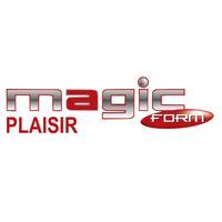 Magic Form Plaisir