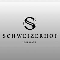 Zermatt Schweizerhof
