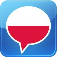 Lango:Learn Polish Words