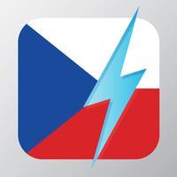 Learn Czech - Free WordPower