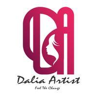 Dalia Artist