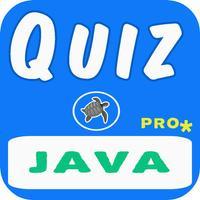 Java Quiz Questions Pro