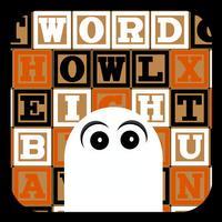 Word Owls WordSearch Halloween