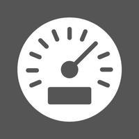 Speed - GPS Speedometer [Metric]