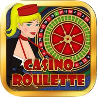 Casino Roulette Vegas Deluxe