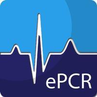 Medtech EPCR