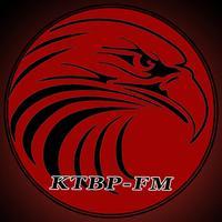 KTBP-FM