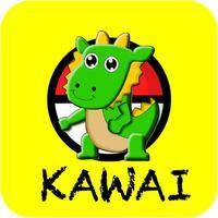 Matching Game for Pikachu Edition - Xep hinh Pikachu kawai Onet Twin