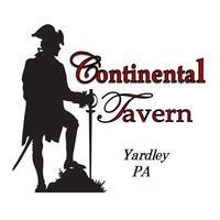 Continental Tavern VIP Rewards