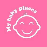 My Baby Places