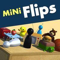 MiNi Flips