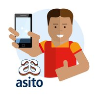 Werk@Asito