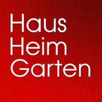Haus-Heim-Garten