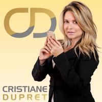 Cristiane Dupret