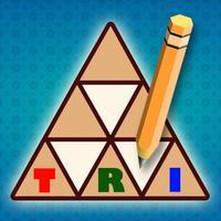 Tridoku Tri Sudoku Extreme