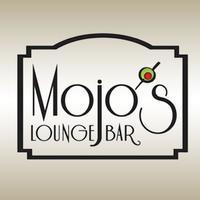Mojo's Lounge & Kitchen428