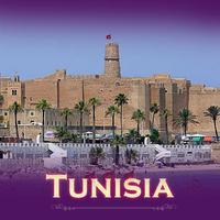 Tunisia Tourist Guide