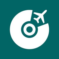 Air Tracker For Cathay Pacific Airways