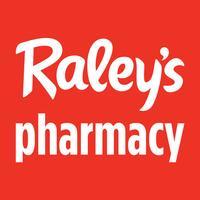 Raley's Pharmacy