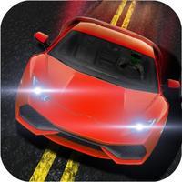 King Car Racing
