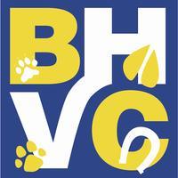 Brandon Hills Vet Clinic