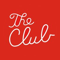 The Club, Inc.