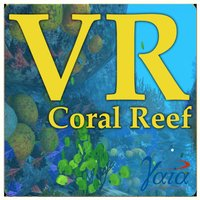 Coral Reef VR