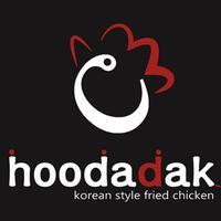Hoodadak