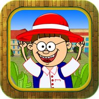 Great School Escape Lite