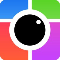 Photo Collage Lite - Photo Collage for the whole family