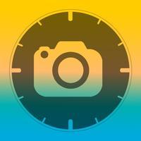 Camera Stories