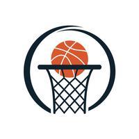 Ballnow - Pick-up Basketball