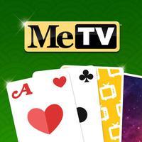 MeTV Card Games